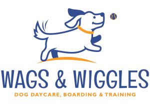 Wags & Wiggles Dog Daycare, Boarding & Training