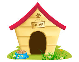 Wags and Wiggles Doghouse Discounts