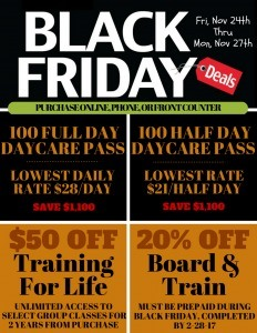 black-friday-sales-wags-wiggles-dog-daycare-dog-training